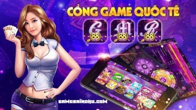 Photo of Tải game W88 | 1W88.vin Download – Cổng game quốc tế
