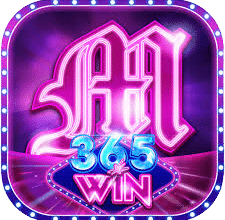 Photo of Tải game M365.win | M365 Win Download – iOS/Android apk/PC/OTP
