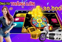 Photo of Tải game KingPlay | King Play – iOS/Android apk/PC/OTP