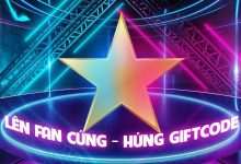 E168 Club [Event] Fan cứng hứng giftcode
