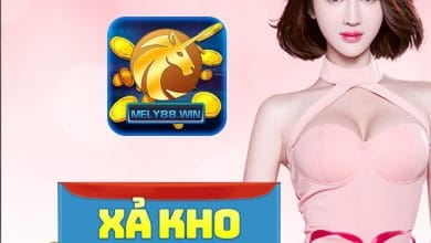 Photo of MelyWin | Mely88.win [Event] Xả kho code 20k
