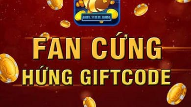 Photo of MelyWin   Mely88.win [Event] Fan cứng hứng code 20k