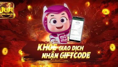 Photo of Vua Win [Event] Khoe giao dịch, nhận giftcode