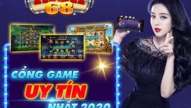 Photo of Rich68.win [Event] Điểm danh nhận Giftcode