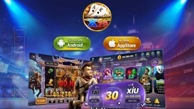 Photo of Tải game X79 Club – iOS/Android/PC/OTP