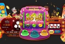 Tải R79 Club | Red79 - iOS/Android/PC/OTP