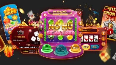 Photo of Tải R79 Club | Red79 – iOS/Android/PC/OTP