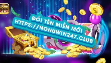 Photo of Tải Nổ Vip | NoHuWin247.club – iOS/Android/PC/OTP