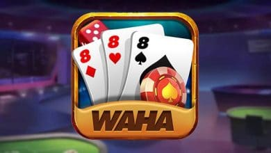 Photo of Tải game bài WaHa – iOS/Android/PC/OTP