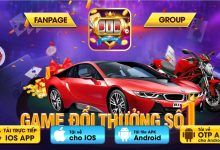 Photo of Tải game Bin68 Club – iOS/Android/PC/OTP