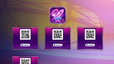 Tải W365 Win   Cổng game quốc tế - iOS/Android/PC/OTP