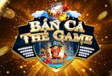 Ban-ca-the-game