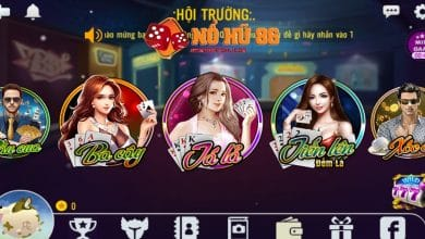 Photo of Tải JQKing Club – iOS/Android/PC/OTP