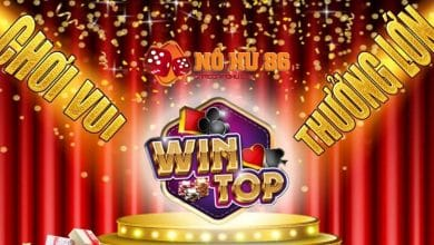Photo of Tải WinTop | WinTop.live – iOS/Android/PC/OTP