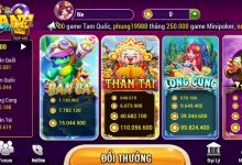Photo of Banh Club [Event] 200 Giftcode tặng anh em