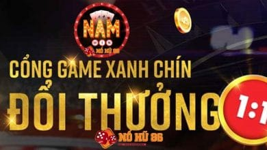 Photo of Tải NamWin Vip – iOS/Android/PC/OTP