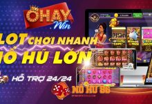 Photo of Tải Hay68.vip | OHay.win – iOS/Android/PC/OTP