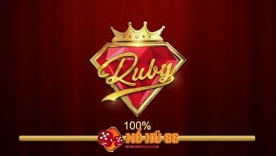 Photo of Tải Ruby Win – iOS/Android/PC/OTP