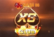 Photo of Tải X6 Club – iOS/PC/Android/OTP