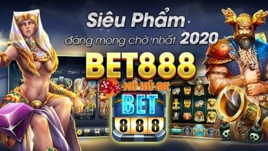 Photo of Tải Bet888 Club – iOS/Android/PC/OTP