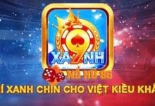 Photo of Tải Xanh 9 | Xanh9 Top -iOS/Android/PC/OTP