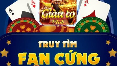 Photo of GiauTo Club [Event] Fan cứng hứng code
