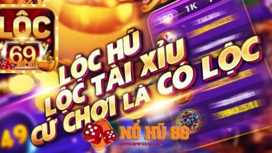 Photo of Lộc 69 [Event] Check in nhận code khủng