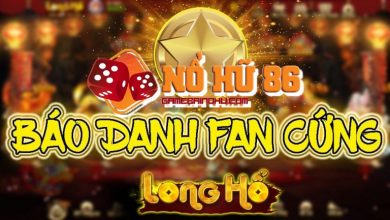 Photo of Long Hổ Club [Event] Fan cứng hứng code