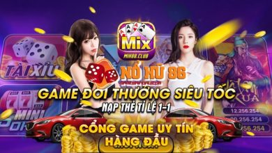 Photo of Tải Mix88 Club – iOS/Android/PC/OTP