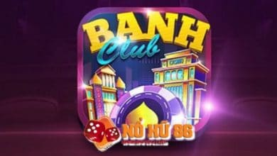 Photo of Tải PlayBanh Club – iOS/Android/PC/OTP