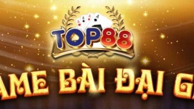 Photo of Tải Top88 Fun – iOS/Android/PC/OTP