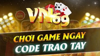 vn69-choi-game-hay-code-trao-tay