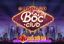 Photo of Tải Bốc Vip | BocVip Club – iOS/Android APK/PC/OTP
