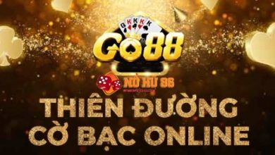 Photo of Tải Go88 Club – iOS/Android/PC/OTP