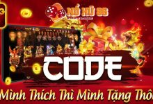 Photo of Long Hổ Club [Event] Xả 200 code