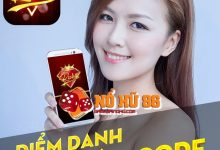 Photo of Ruby Win [Event] Điểm danh nhận code