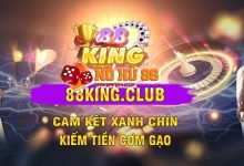tai-88king-club