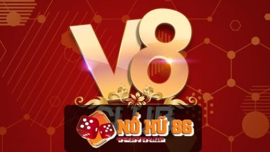 Photo of Tải Victory8 | V8 Club – iOS / Android/PC/OTP