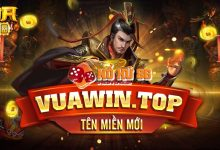 vua-win-top