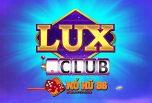 Photo of Tải Lux888 Club – iOS/Android/PC/OTP
