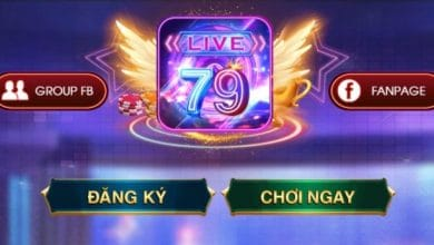 Photo of Tải Live 79 | Live79 Club – iOS/Android APK/PC/OTP