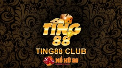 Photo of Tải Ting88 Club | Ting88.net – iOS/Android APK/PC/OTP