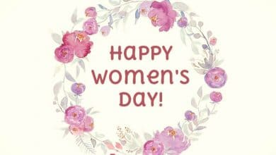 Banh Club [Event] Happy Women's Day