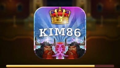 Photo of Kim86 Club – Cổng game quốc tế 5*